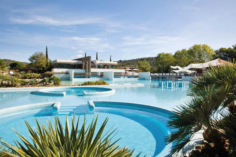 Campeggi in toscana al mare con la piscina quali sono i migliori - Camping in toscana sul mare con piscina ...