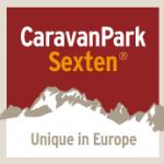 caravanpark-sexten