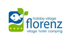Holiday Village Florenz logo
