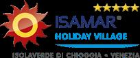 Isamar Holiday Village logo2