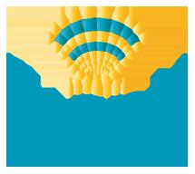 Zaton Holiday Resort logo