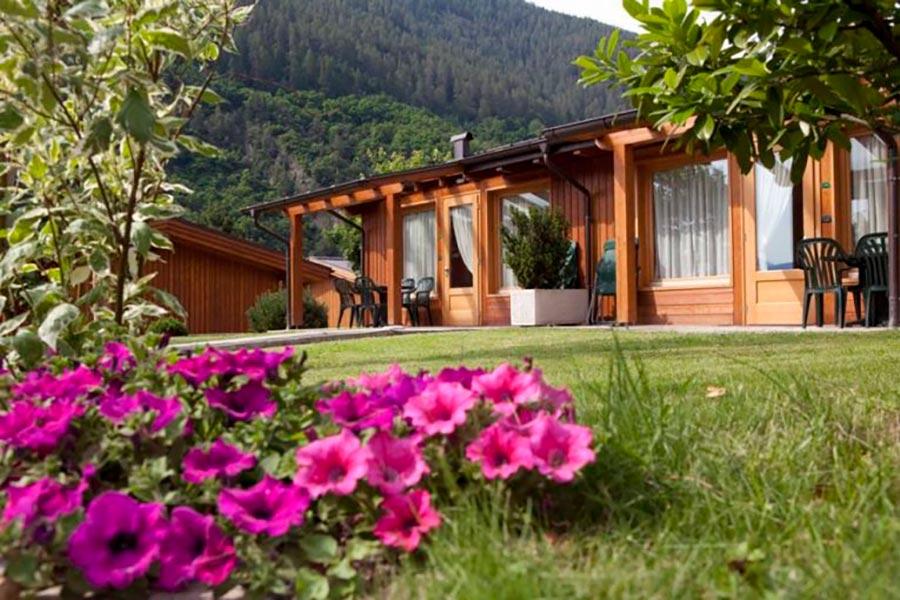 dolomiti-camping-village-galleria-4-766x510
