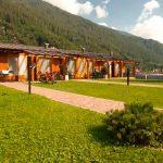 dolomiti-camping-village-galleria-8-766x510
