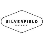 Silverfield punta ala