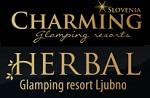 Herbal Resort