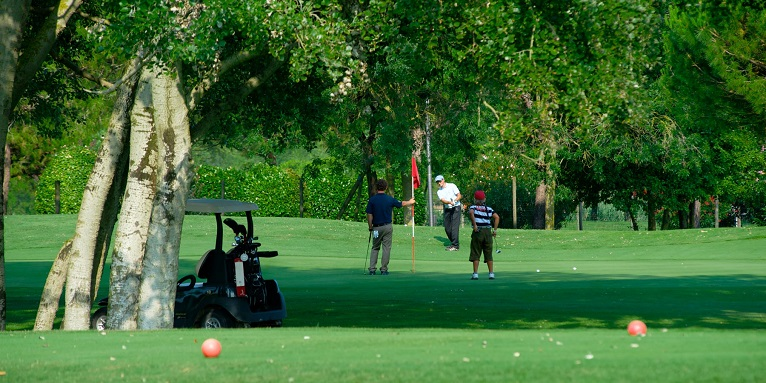 golf-caorle