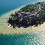 penisola Sirmione