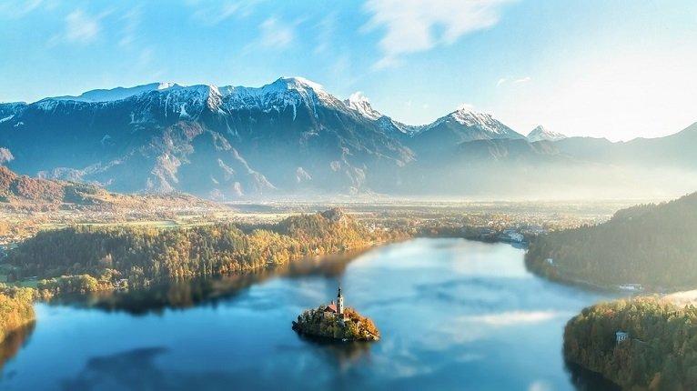 Lago-di-Bled_1