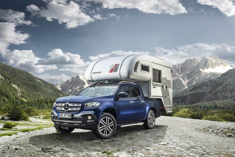 x-class-camper-1