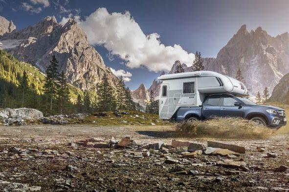 x-class-camper-2