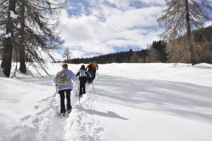 Ciaspole al Dolomiti_6_2