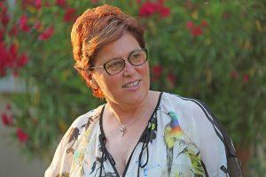 Margherita Facchini_Faita Lombardia