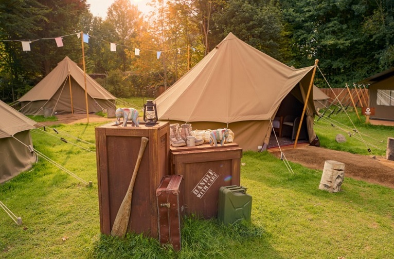glamping-parco-divertimenti