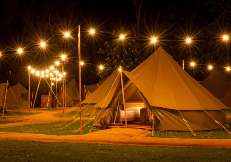 glamping-parco-divertimento