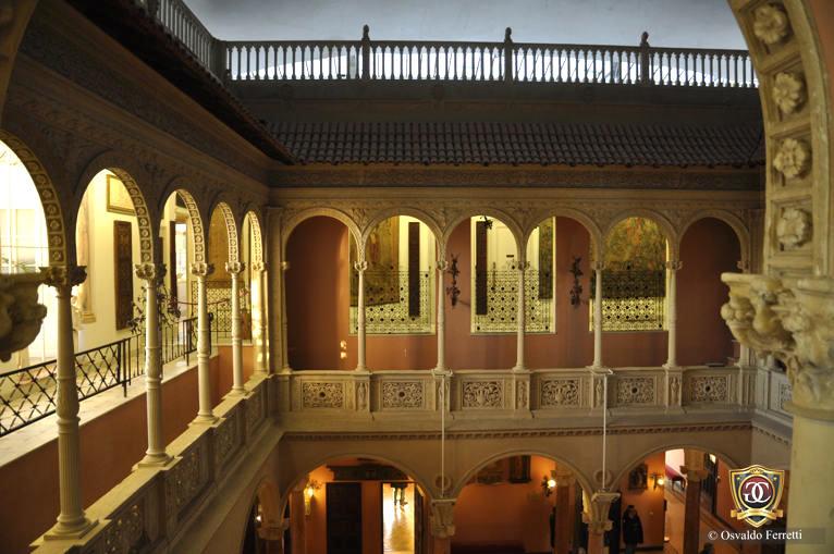 Villa Ephrussi de Rothschild_13