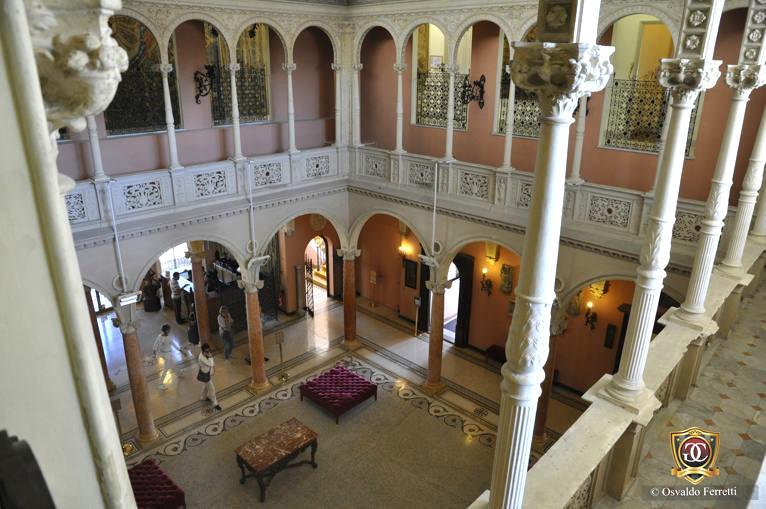 Villa Ephrussi de Rothschild_6