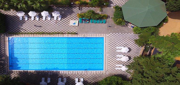 piscinaalto