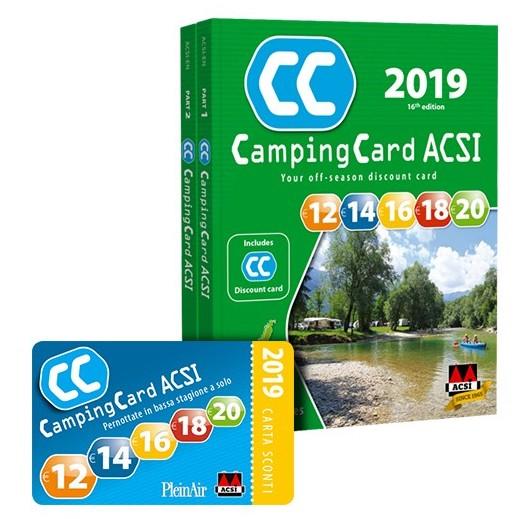 campingcard-acsi-2019