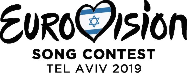 Eurovision Israele