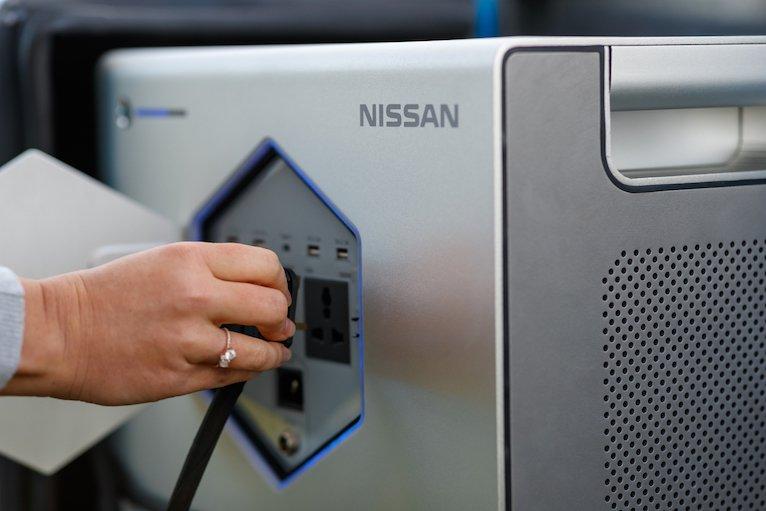 Nissan_AirOPUS